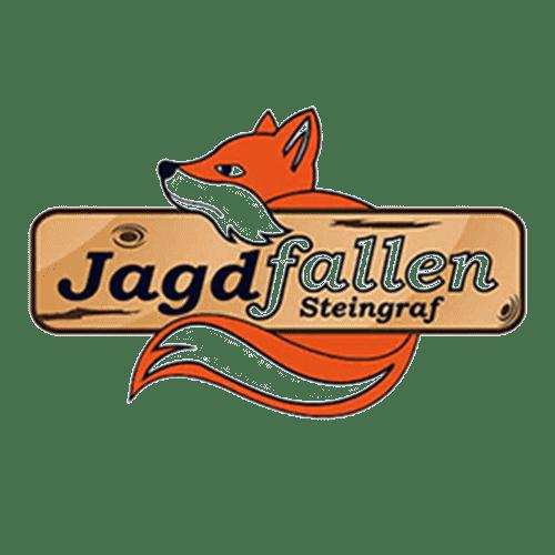 Jagdfallen Steingraf