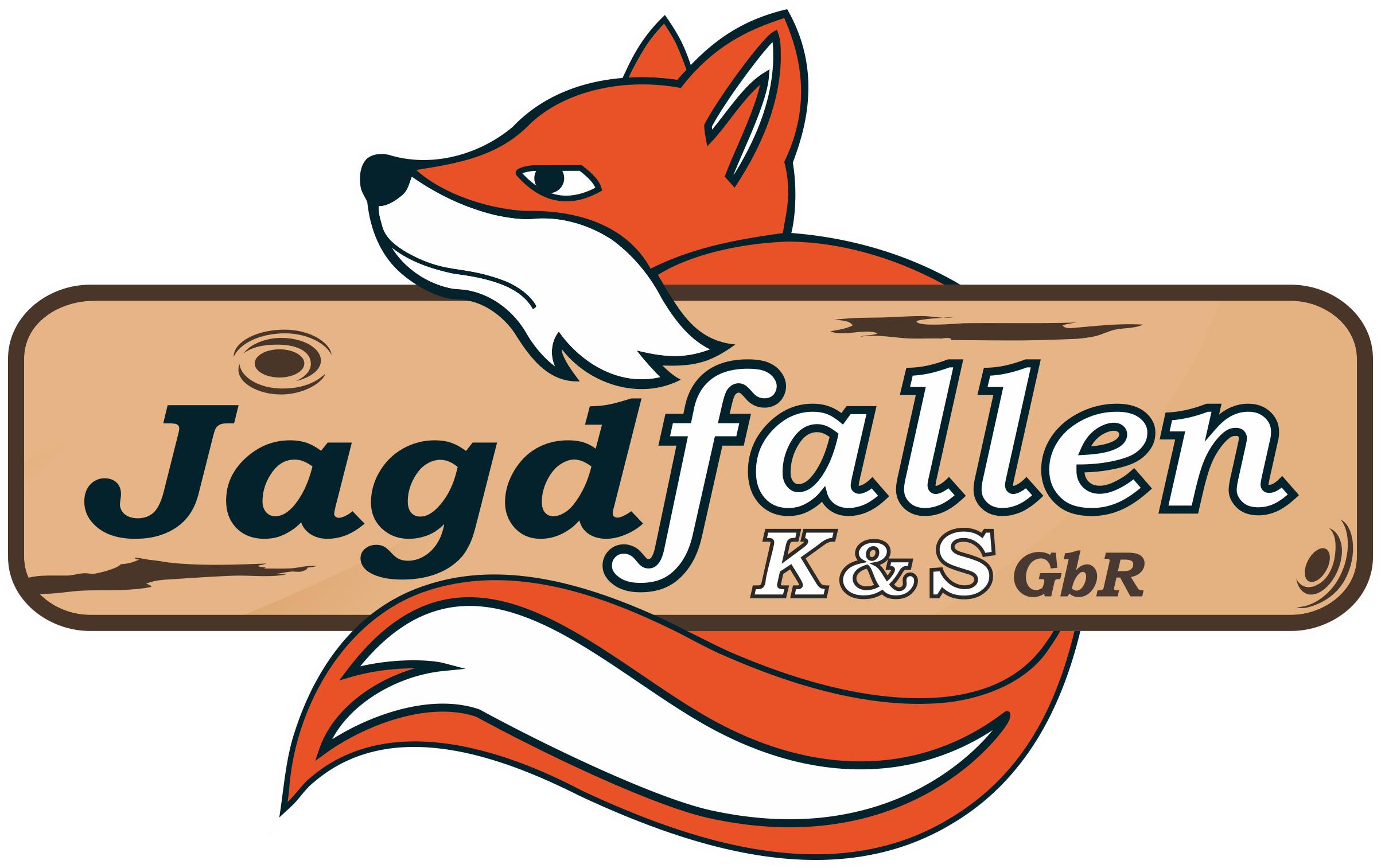 Jagdfallen Kuhnt & Steingraf GbR